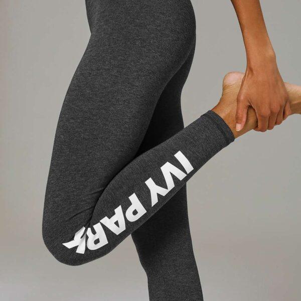Ivy Park Beyonce Topshop Leggings