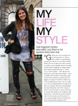 La-Redoute Magazine-01