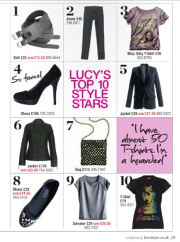 La-Redoute-Magazine-02