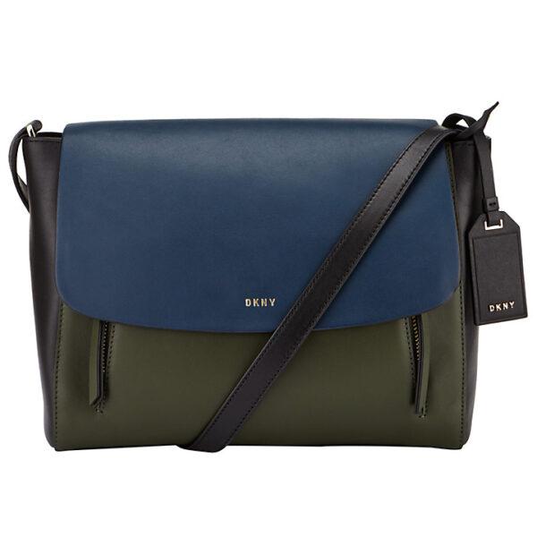 DKNY John Lewis Bag