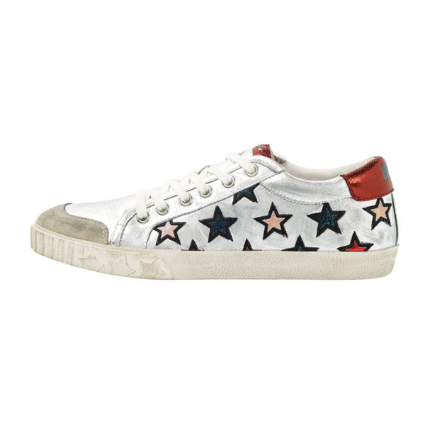 Hush Majestic Star Trainers