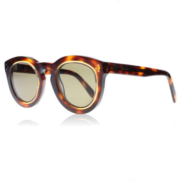Celine Agnes Sunglasses