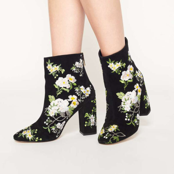 miss-selfridge-embroidered-boots