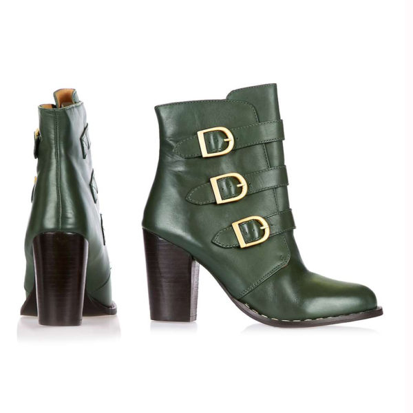 topshop-buckle-boots