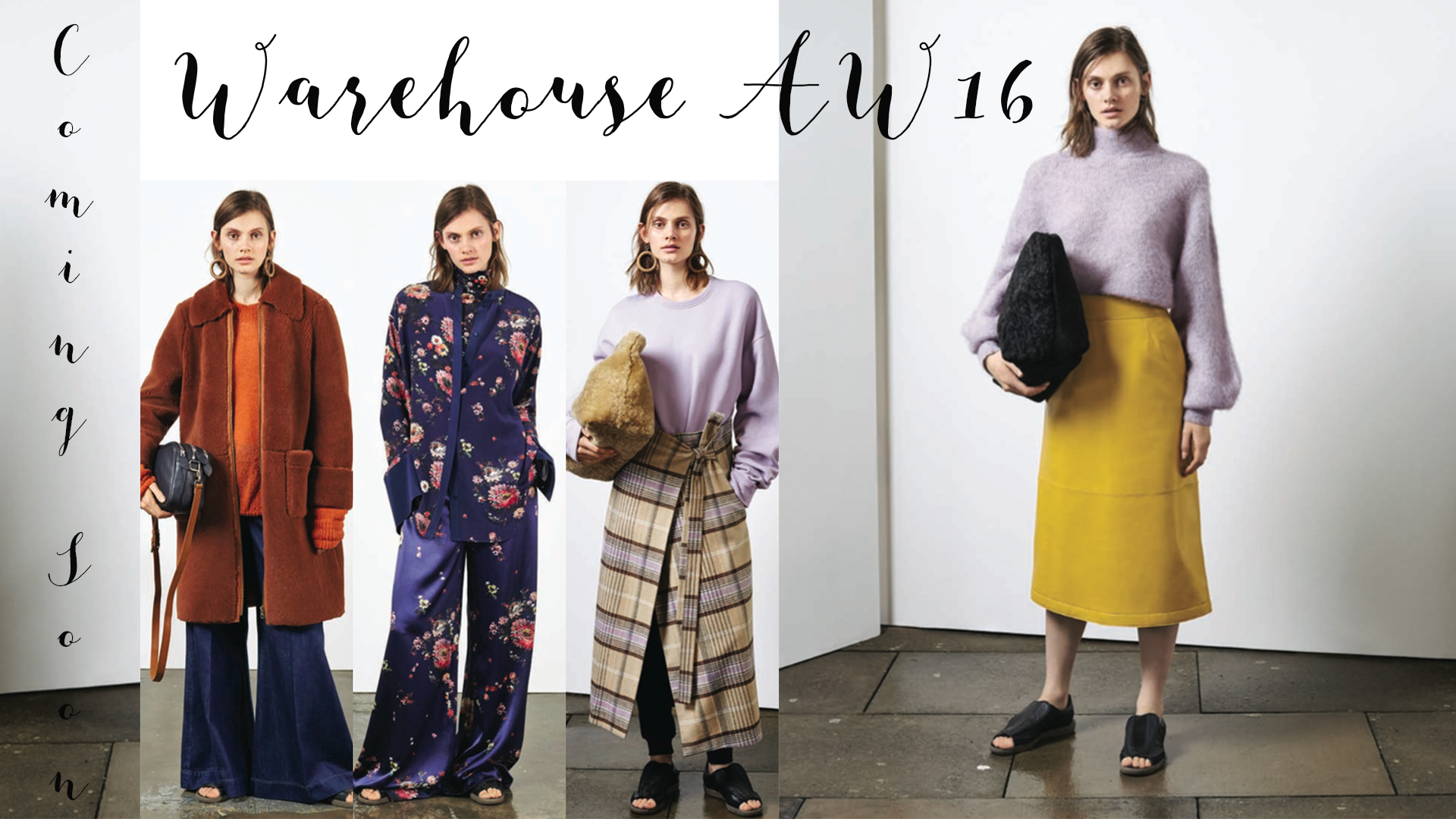 warehouseaw16