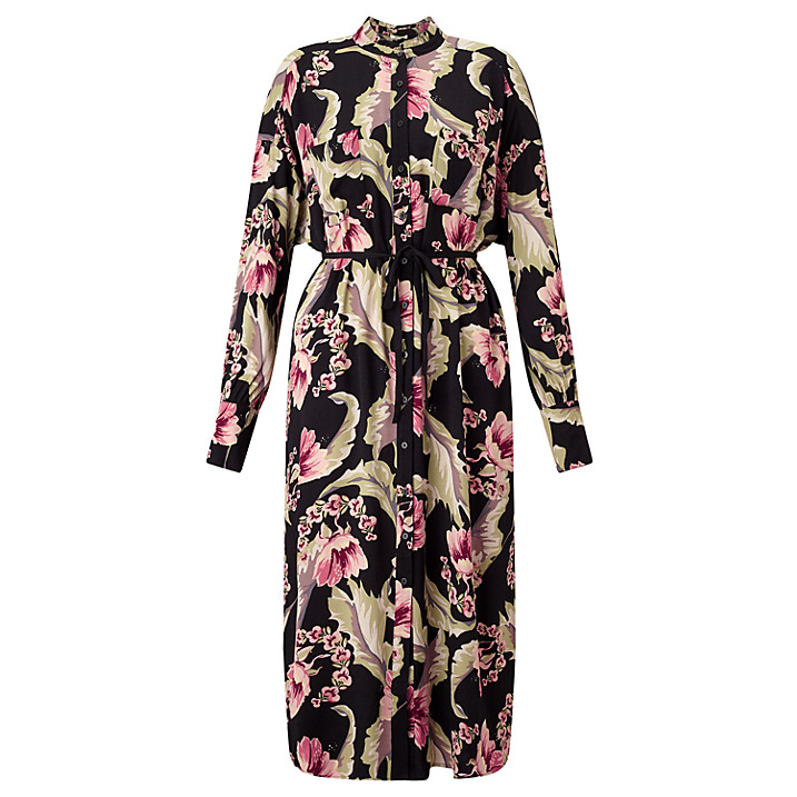 Somerset Alice Temperley Dress