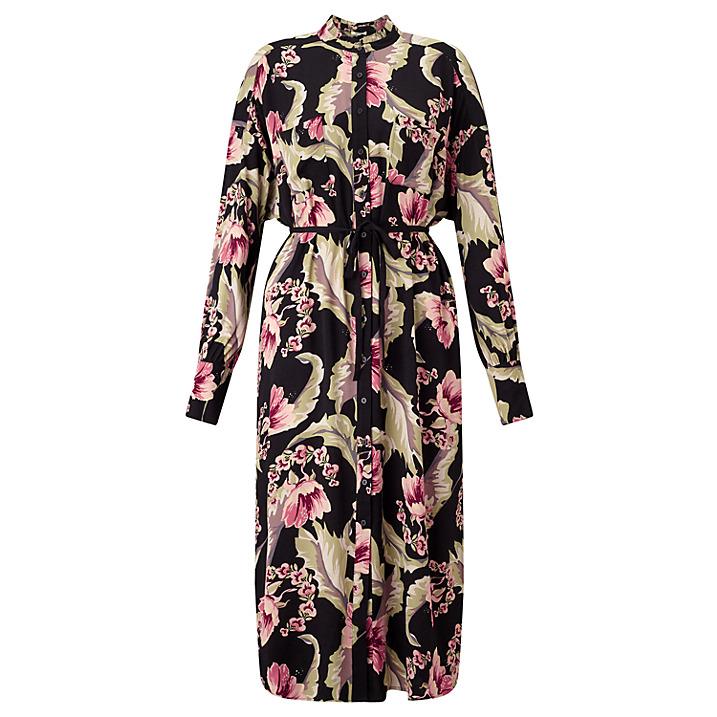 Somerset Alice Temperley Dress