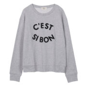 Hush Sweater