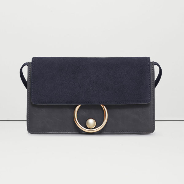 mango ring bag