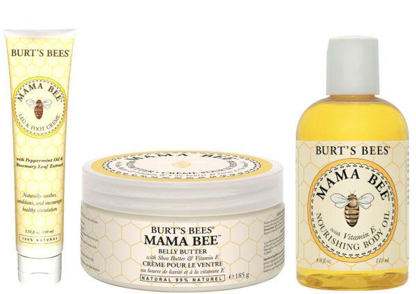 burts-bees-mama-bee