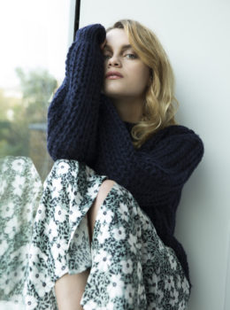 lucy-felton-the-dayrooms-kelly-love-interview