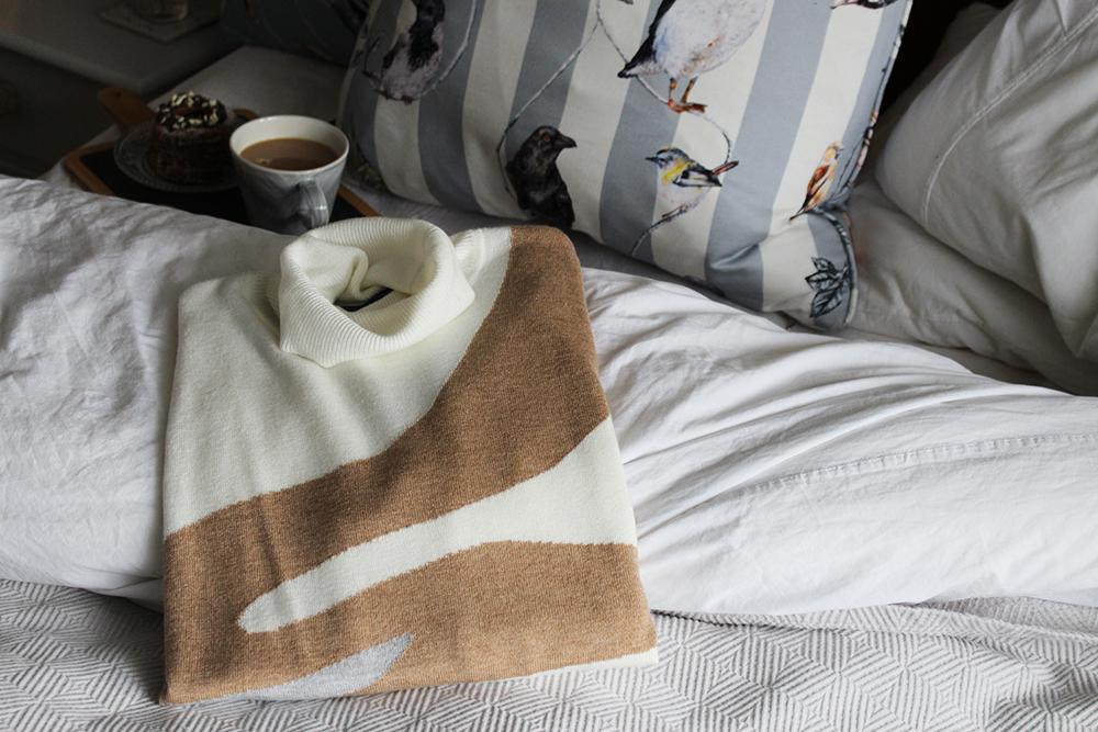 lucy-felton-winser-london-knitwear
