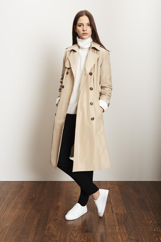merino-wool-casual-rib-jumper-straight-leg-trouser-winser-trench10_