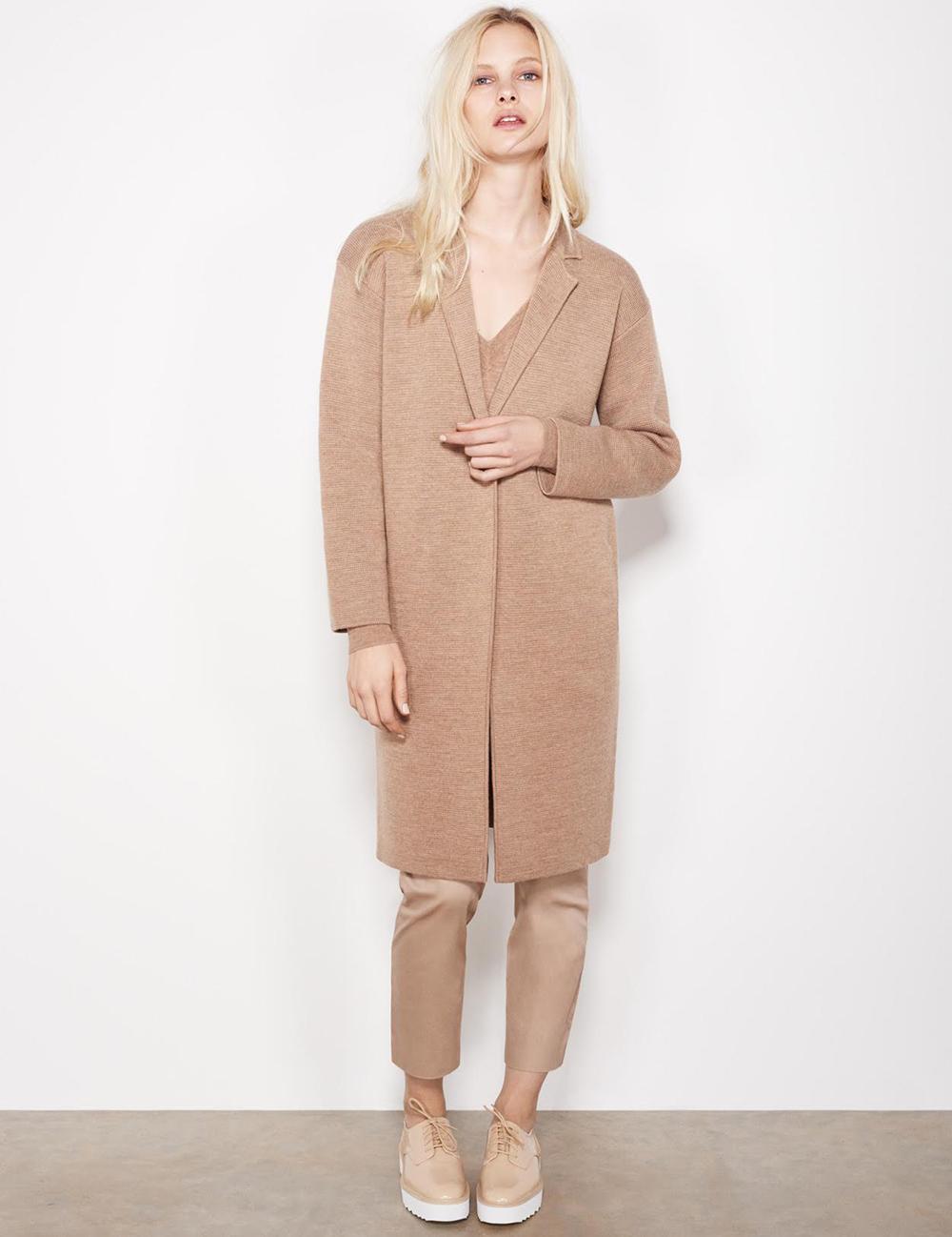 milano-wool-sb-coat-and-cotton-capri12_