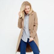 oasis-classic-car-coat