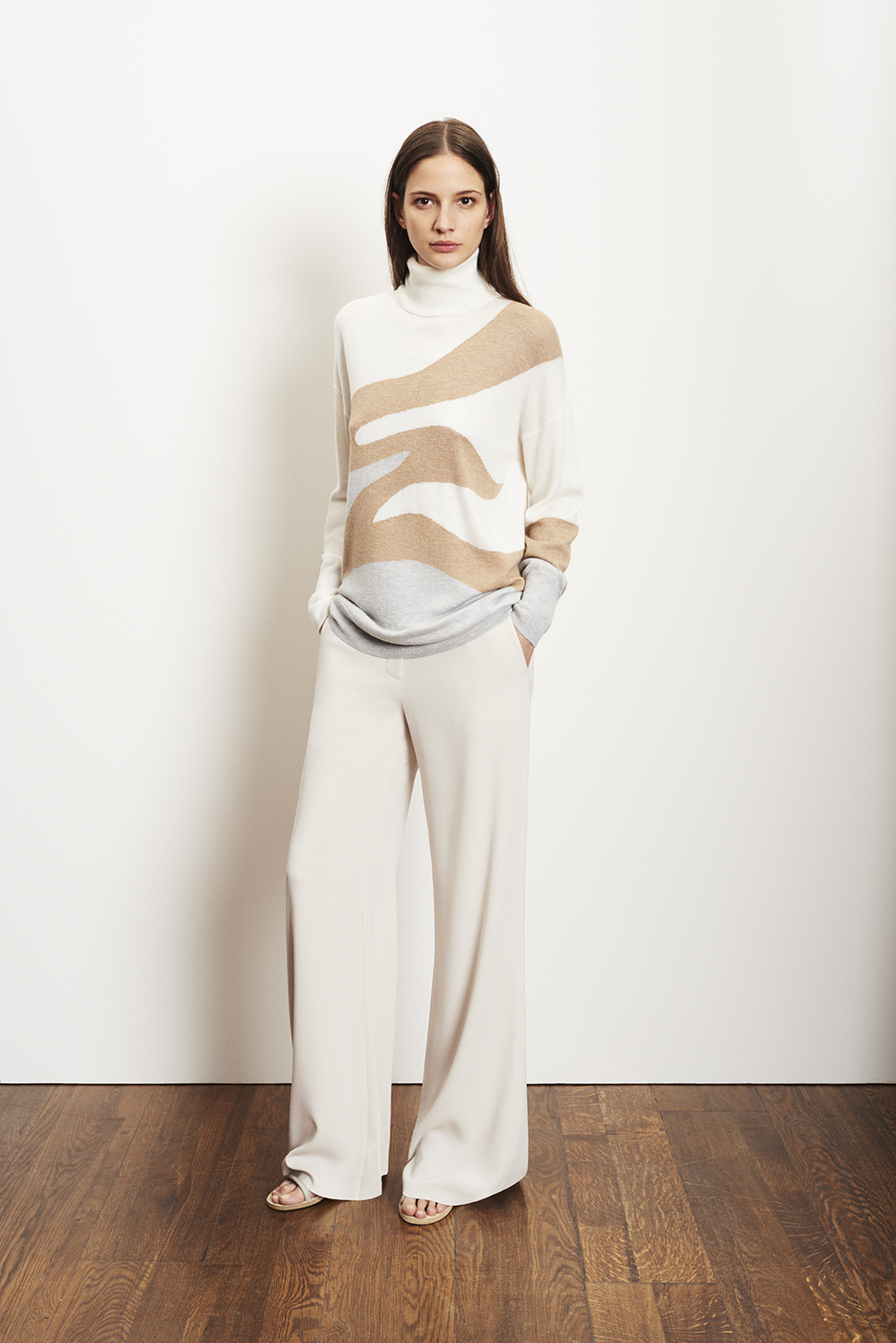 wool-cashmere-intarsia-roll-neck-jumper-wide-leg-flat-front-trouser11_
