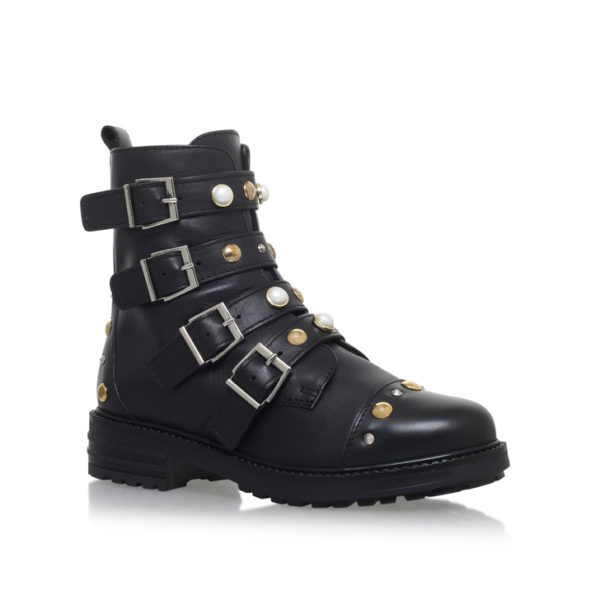 Kurt Geiger Swish Boots