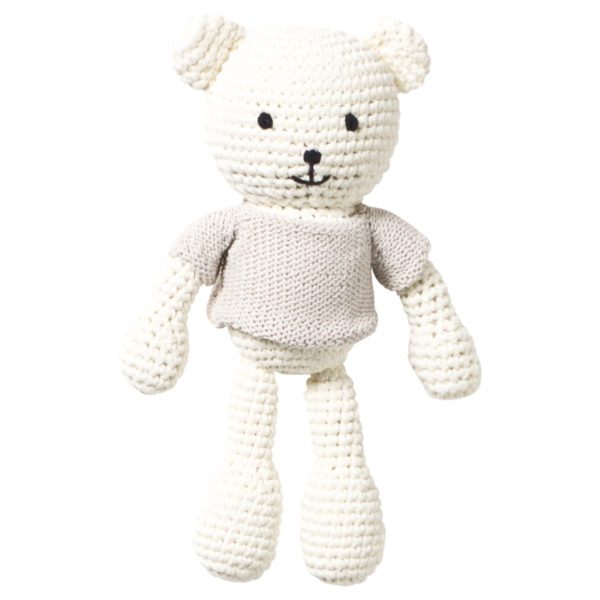 cotton_teddy_bear