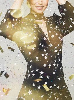 Lucy Felton Primark Stars