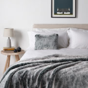 john-lewis-faux-fur-throw