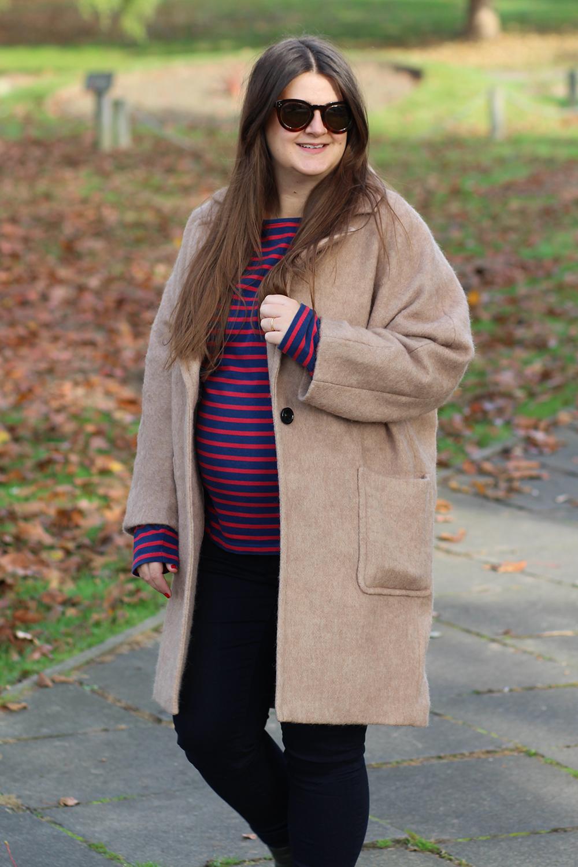 lucy-felton-best-maternity-jeans2