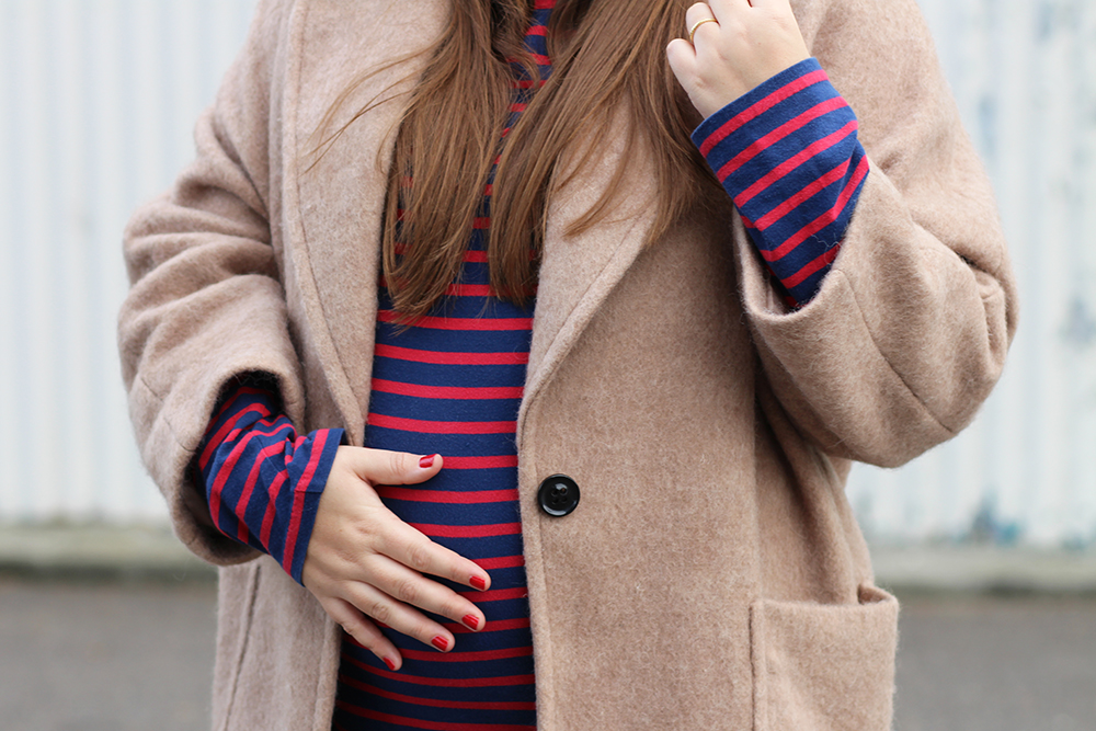 lucy-felton-maternity-jeans4