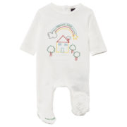 stella_mccartney_kids_babygrow