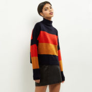 new_look_jumper