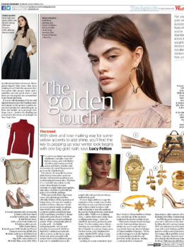 lucy-felton-evening-standard-editorial
