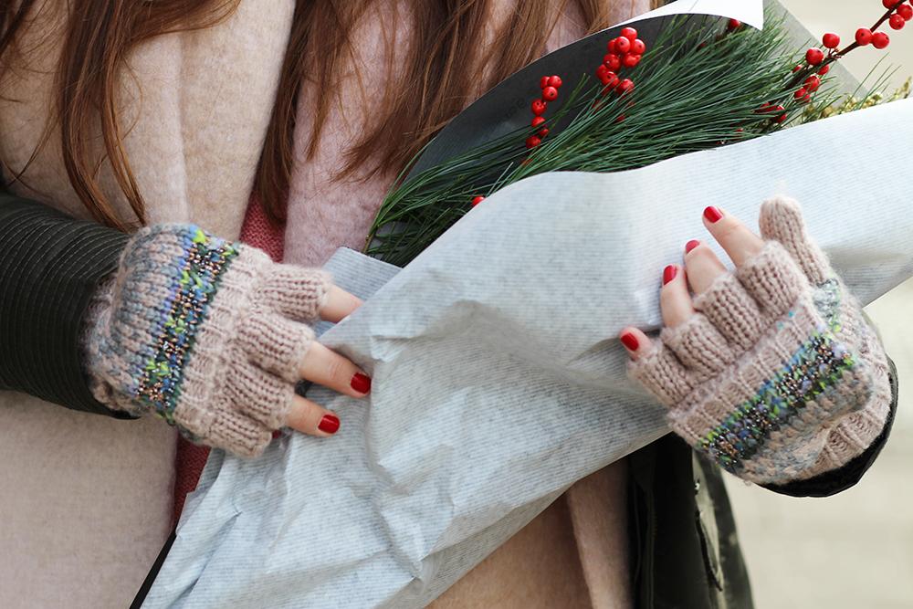 lucy_felton_wimbledon_christmas5