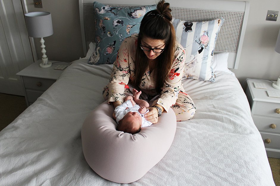 bbhugme maternity pillow22