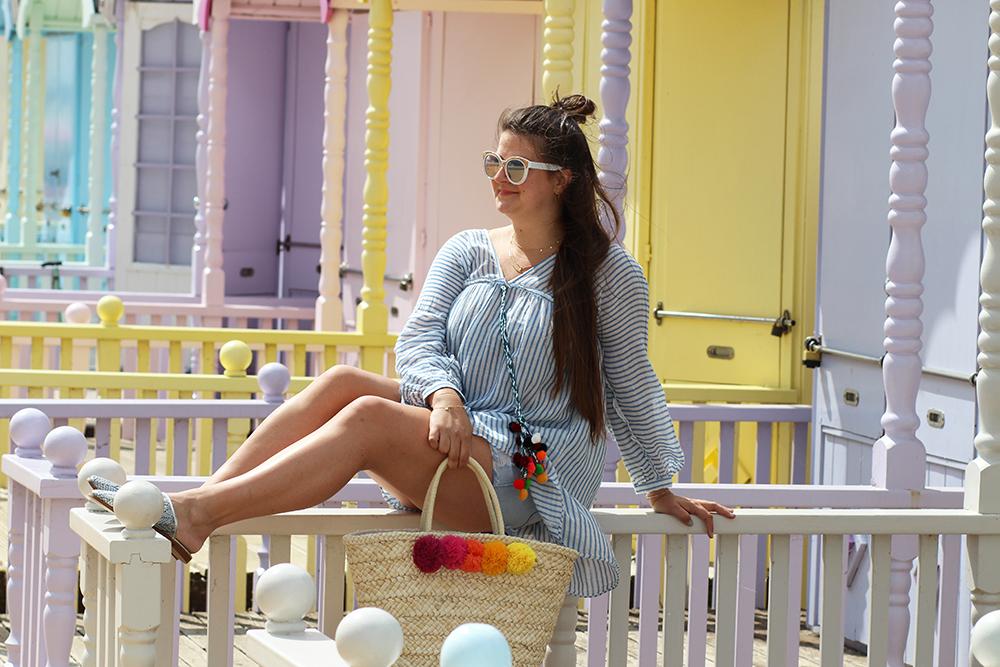 Lucy Felton Beach Hut Boho1