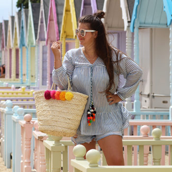 Lucy Felton Beach Hut Boho2