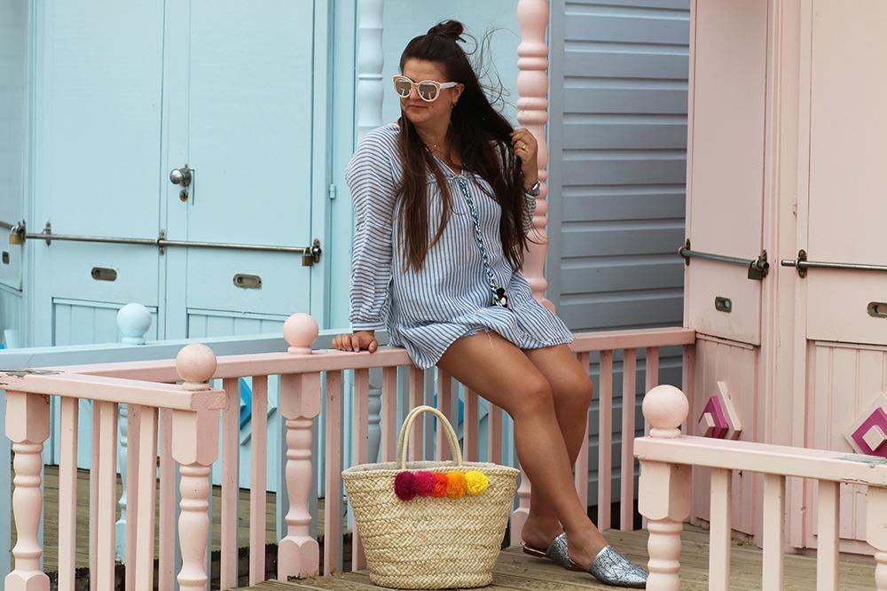Lucy Felton Beach Hut Boho5