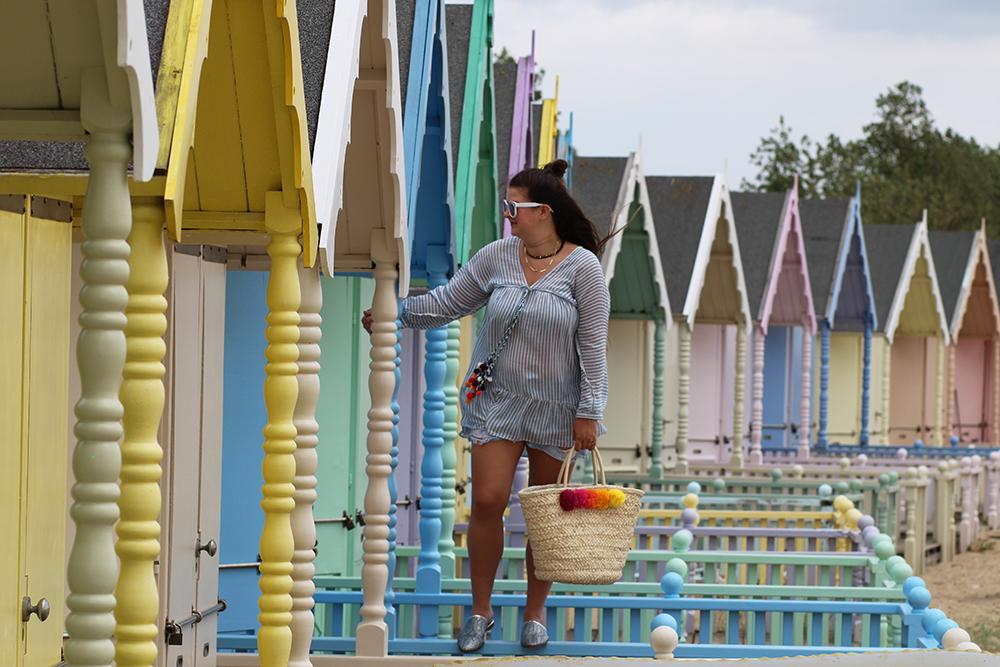 Lucy Felton Beach Hut Boho8
