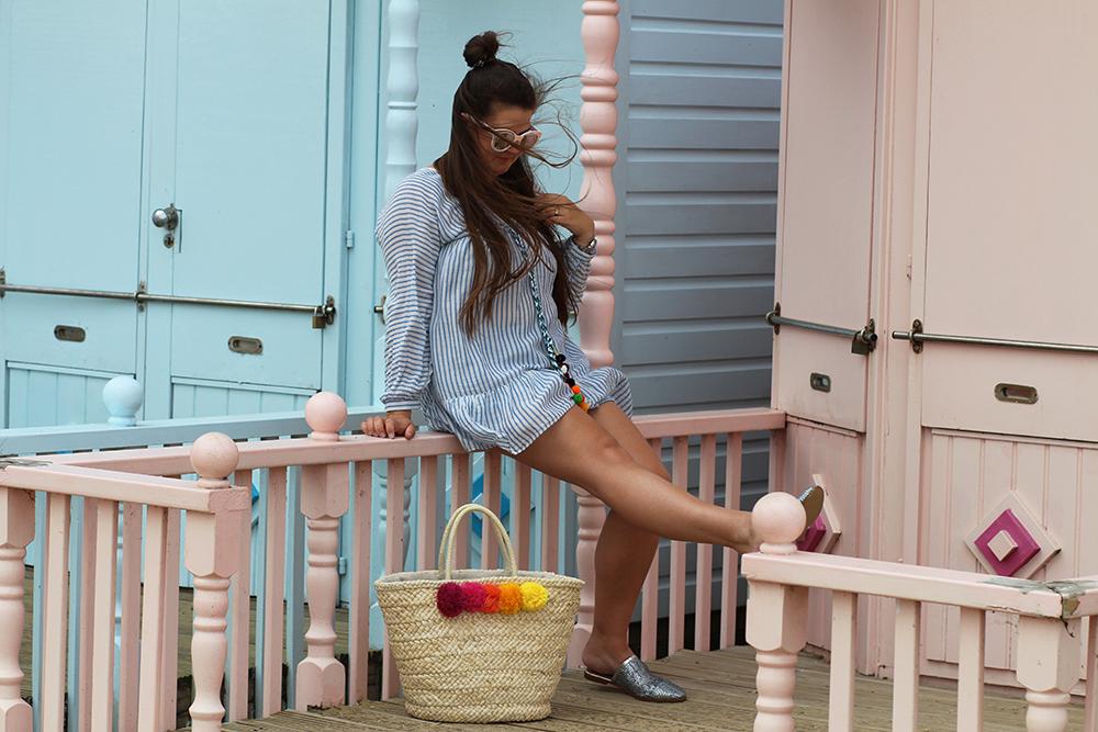 Lucy Felton Beach Hut Boho9