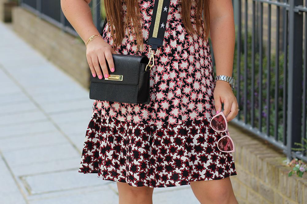 Lucy Felton Star Dress4