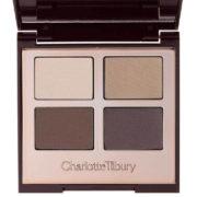 Charlotte Tilbury Sophisticate Palette