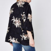 river-island-black-Black-Devore-Embroidered-Kimono-Black-Devore-Embroidered-Kimono
