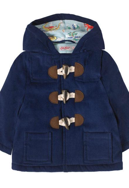 Cath Kidston Kids Coat