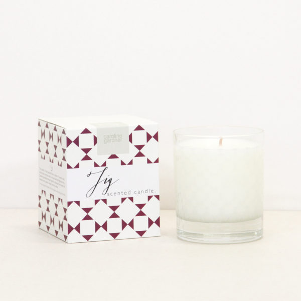 caroline-gardner-scented-candle-fig