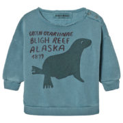Bobo Choses Sweatshirt