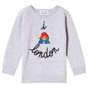 Padington jumper