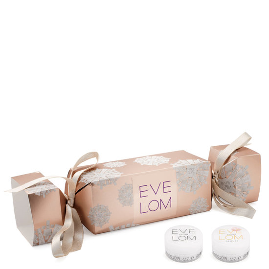 Eve Lom Christmas Cracker
