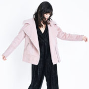 pink-faux-shearling-aviator-jacket