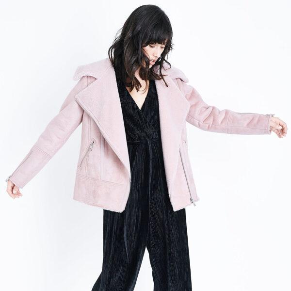 pink-faux-shearling-aviator-jacket