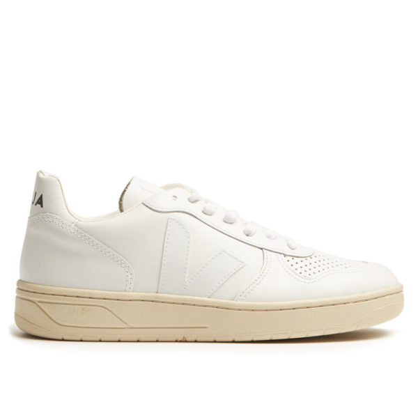 Veja trainers