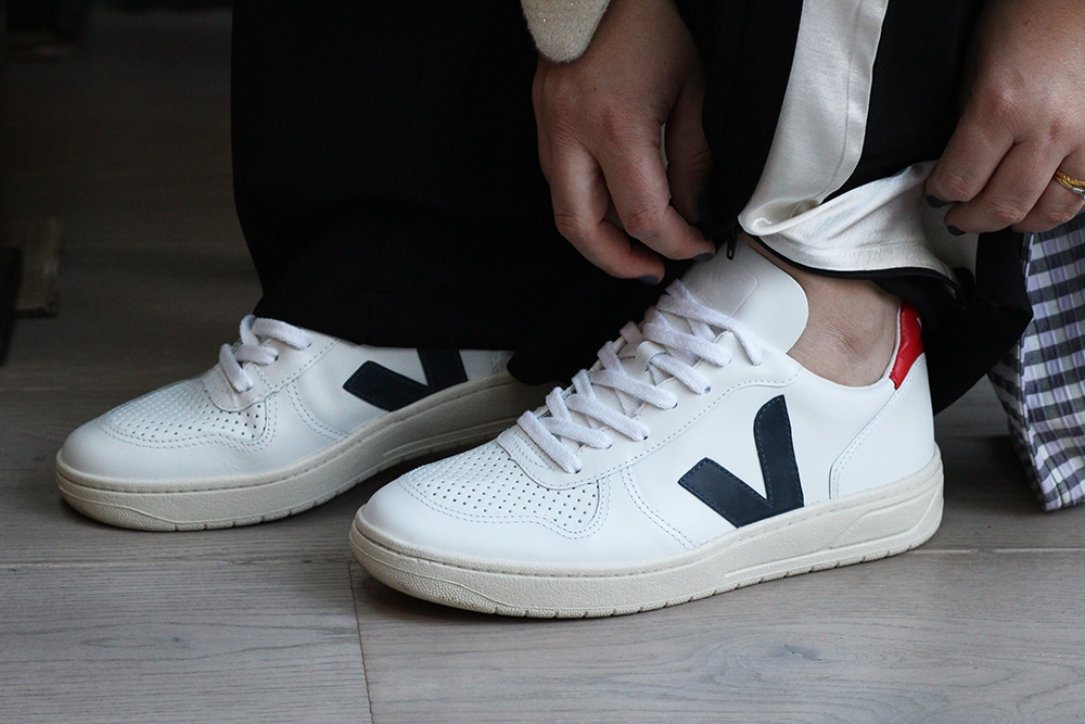 Veja trainers2