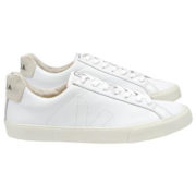 Veja_trainers