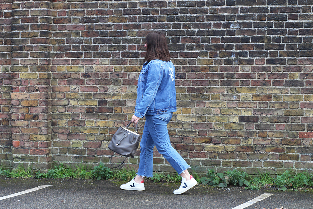 podar muerte volumen  Veja: How I Stripped Back My Sneaks - The Lucy Edit